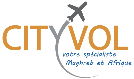 Cityvol Voyages