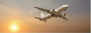Avion Cityvol Voyages agence de voyages Montpellier agence de voyages Toulouse agence de voyages Bordeaux