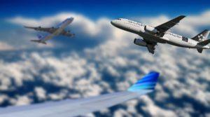 avion-vol-reservation-voyage