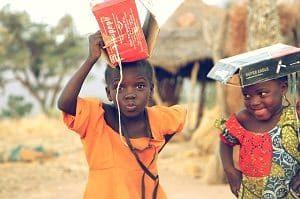 devis afrique cityvol voyages vol senegal cote d'ivoire congo niger kenya togo mali devis