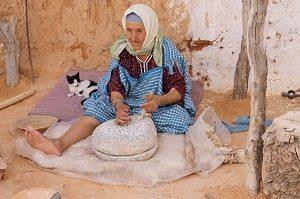 devis femme tunisie vol toulouse bordeaux montpellier sfax sousse agadir ferry marseille alicante sete
