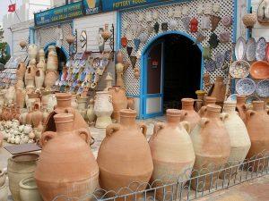 vol toulouse marrakech maroc agence de voyages Cityvol