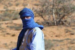 devis sahara touareg cityvol voyages devis algerie tunisie maroc afrique paiement 4 fois