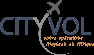 Cityvol Voyages - agences de voyage à Toulouse, Bordeaux et Montpellier