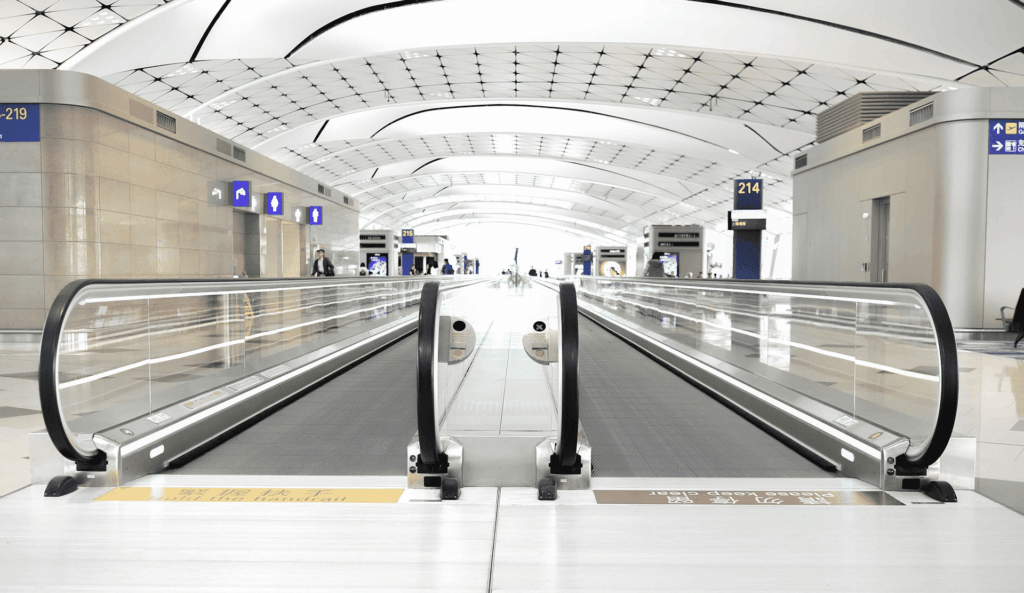 aeroport-cityvol-voyages