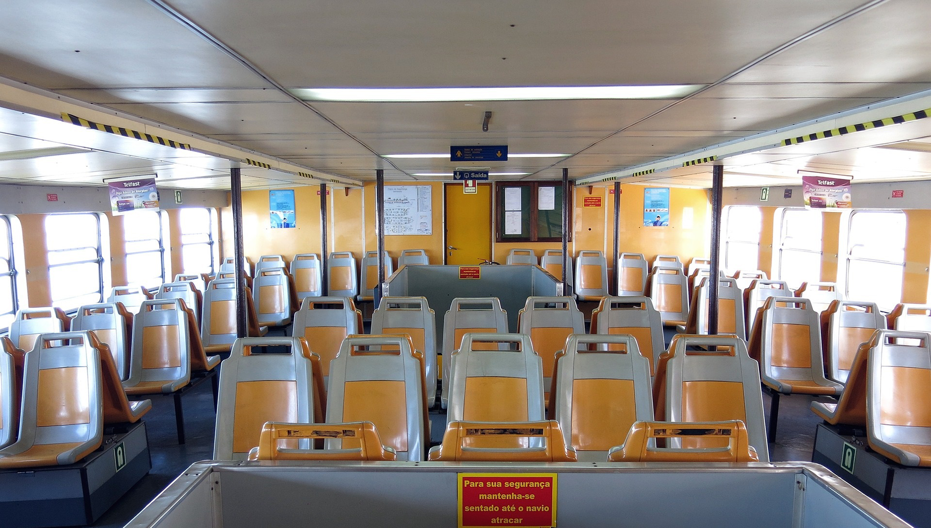 interieur-ferry-cityvol-voyages