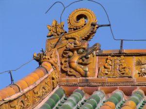 le thé et ses origines -dragon-chine-blog-cityvol voyages
