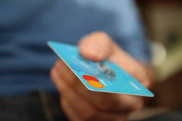 paiement en 3 ou 4 fois par carte bancaire - Cityvol Voyages