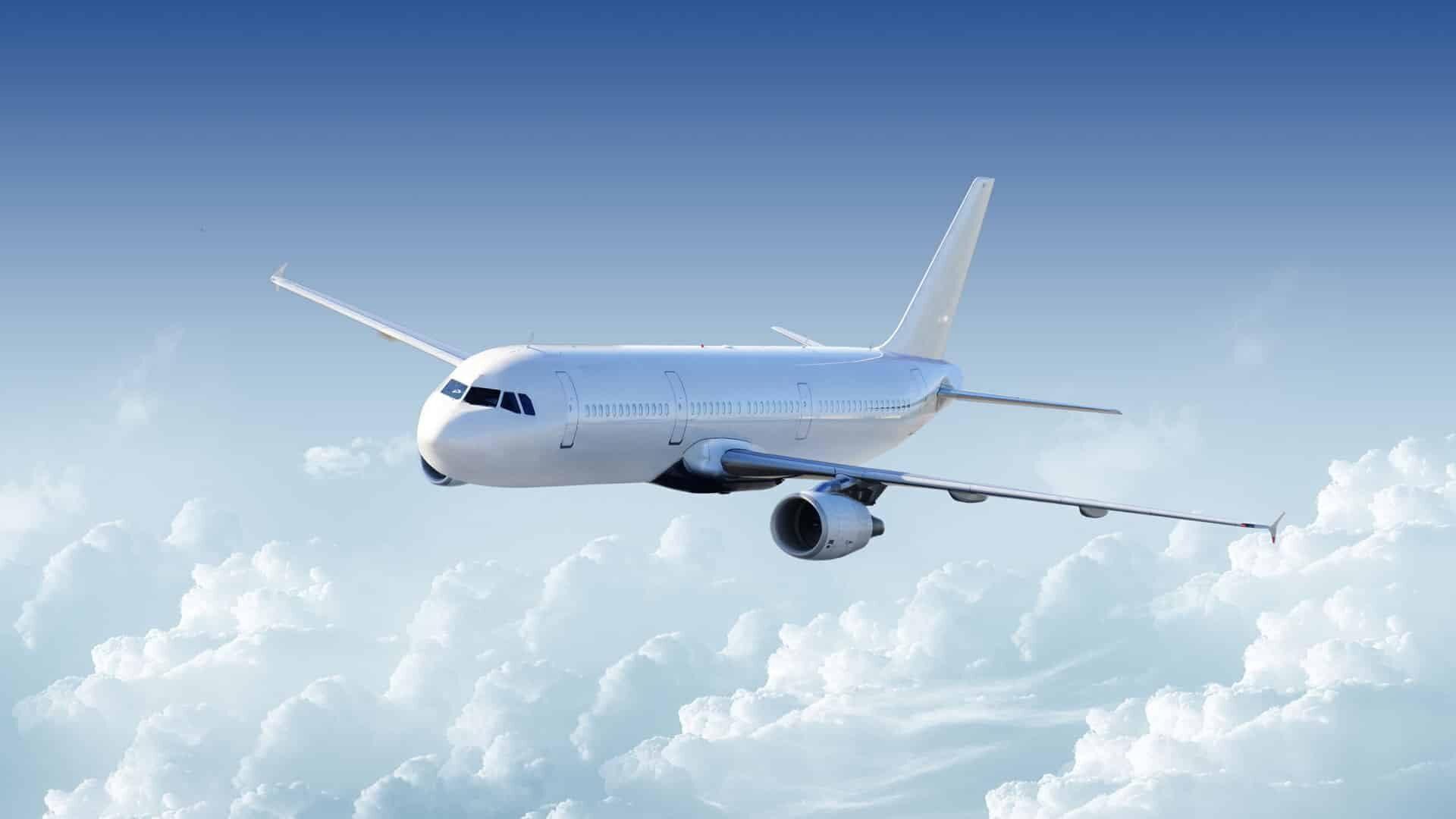 Cityvol Voyages - transport aérien - sécurité aérienne