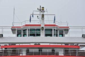 ferryboat-bateau- traversée en ferry - cityvol voyages