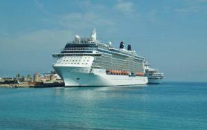 traversée maritime en ferry cityvol voyages