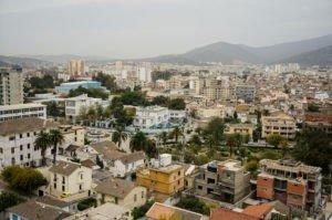 Annaba - Algérie - ville algérienne - cityvol voyages