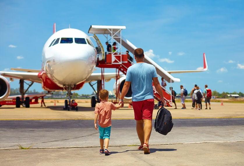 avion-voyage-depart