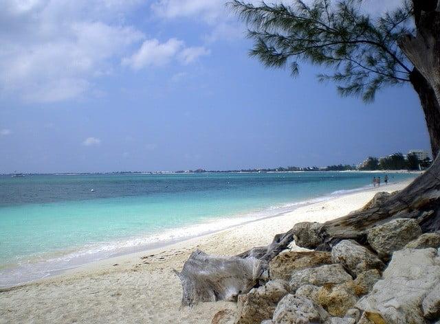 plage-caraibes
