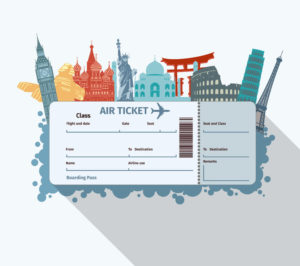 remboursemenent-billet-avion