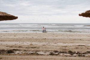 10 bonnes raisons pour visiter la Tunisie