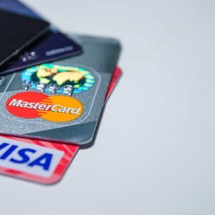 carte bancaire - paiement en plusieurs fois- paiement en 4 fois - paiement en 3 fois - Cityvol.fr