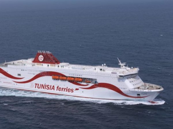 CTN-tunisia-ferries