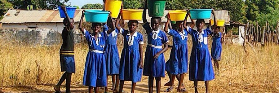 afrique-enfants-ecole