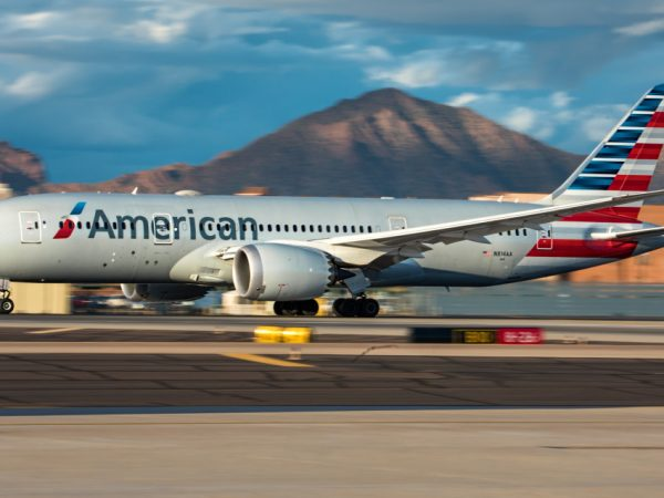 american-airlines-compagnie-aerienne