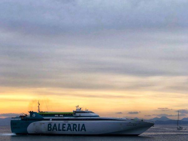 belaria-compagnie-maritime-ferry