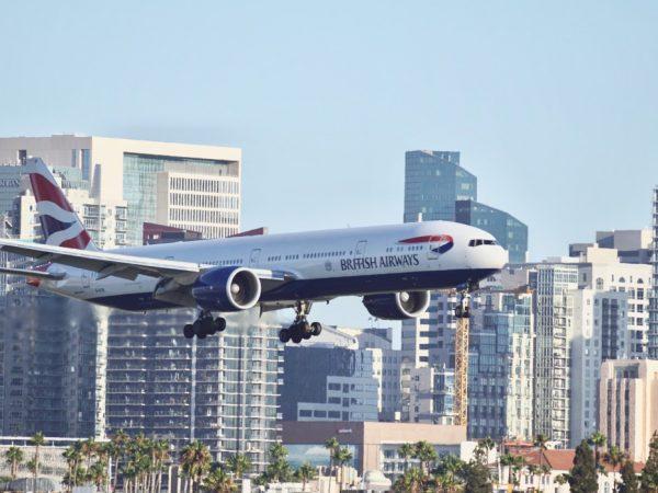 british-airways-compagnie-aerienne-UK