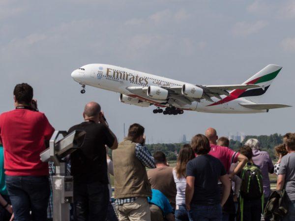 emirates-airlines-airbus