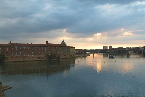 cityvol voyages toulouse bellefontaine