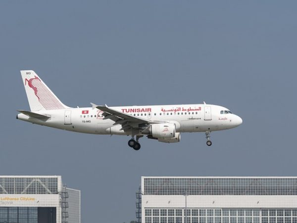 tunisair-compagnie-aerienne-tunisienne